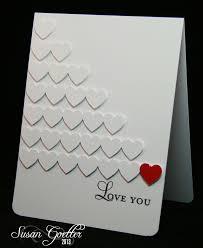 144 Best Cricut Cindy Loo Images On Pinterest  Cricut Cards Card Card Making Ideas Cricut
