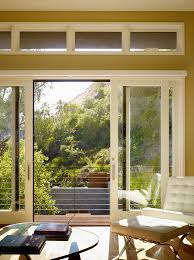 pictures of french sliding doors