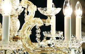 maria theresa chandelier 13 light small honey and gold crystal instructions
