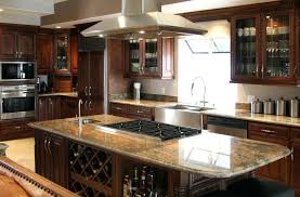 full image for kitchen bathroom showroom houston bath los angeles and long island ny