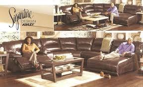 living room set ashley furniture. ashley furniture 42401 living room set - sectional f