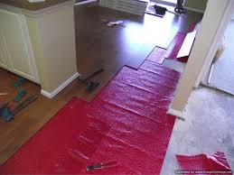 elegant repairing laminate flooring water damage repair wet laminate flooring do it yourself