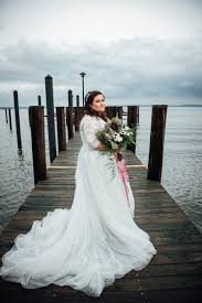 plus size bridal plus size bridal gowns full figured wedding dresses columbia md