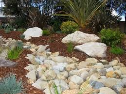 Small Picture Belrose Landscaping Landscapers Belrose Garden Design