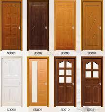 Used Wood Door Peytonmeyer Net