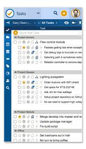 office to do list manager online to do list task management note taking more toodledo