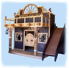 Unique kids playhouse theme beds up to off of competitors prices! From Cars  to Castles and Firetrucks to Pirate Ships.