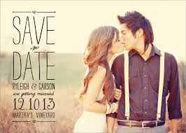 Reserve The Date Cards What To Include On A Save The Date Everafterguide
