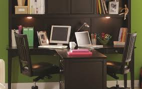 home office pod. Full Size Of Desk:cheap Corner Desk Small For 2 People Home Office Pod