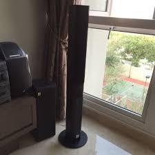 harman kardon tower speakers. pioneer tower speakers s-dv4t harman kardon