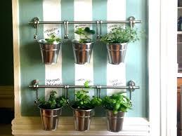 indoor flower garden kit