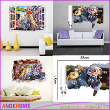 Minions Wallpaper For Bedroom Discount Wallpaper For Childrens Rooms 2017 Wallpaper For
