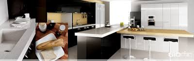 home kitchen furniture. Contact Us Home Kitchen Furniture