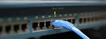 Image result for Sell Cisco Switches