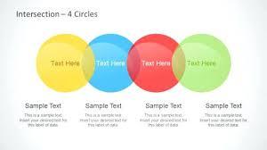 4 Circle Venn Diagram Template Images 4 Circle Venn Diagram Template Maker Why You Cant Make An