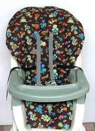 cosco car seat cover replacement cosco high chair cover replacement best covers ideas on baby ping cosco car seat cover