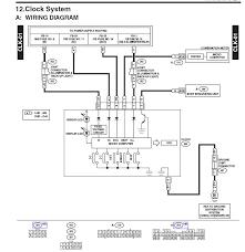 subaru outback wiring diagram subaru image wiring 1998 subaru legacy outback radio wiring diagram wirdig on subaru outback wiring diagram