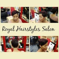2,296 likes · 32 talking about this · 614 were here. Royal Hair Salon On Twitter Tara Down Hairstyle With Color Acommitmenttoexcellence Https T Co 2f7kfnv3or
