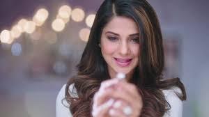 premam new serial launching on june 19th 2017 surya tv