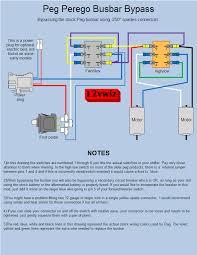 peg perego gator wiring diagram wirdig peg perego gator wiring diagram