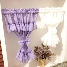 purple kitchen curtains home design ideas and pictures g