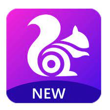 Data saving is one of the browsers most popular features and works to. Uc Browser Turbo Apk 2021 For Android Free Download Latest Version