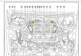infiniti m wiring diagram wiring diagrams