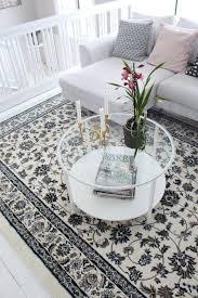 rug for back living room euro has matching runner patio door rugs ikea au rainbow rug sisal fabulous runner