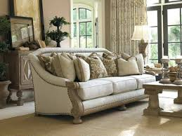 medium size of pillows and throws for couches decorative couch brown pillow ideas bedrooms splendid sofa