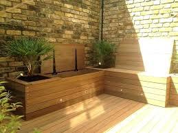 storage bench outdoors storage garden bench outdoor storage benches wooden garden storage bench storage garden bench