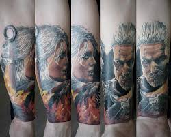 Tattoo Inside Community Of Tatto Articles Sketches Ideas Your Work