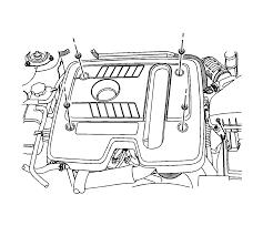 Repair instructions engine coolant temperature sensor cruze engine diagram viva engine diagram caprice engine diagram on epica engine diagram