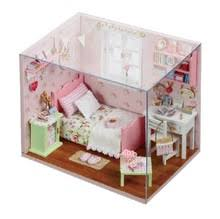 diy bedroom furniture kits. (ship from us) fashion \ diy bedroom furniture kits