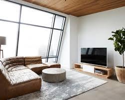 Contemporary Design Ideas best contemporary living room design ideas remodel pictures houzz