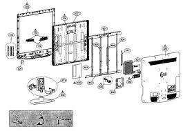 lg tv schematic diagram lg tv circuit diagram ireleast readingratnet television circuit diagram jebas us tv also lcd block lg tv schematic diagram
