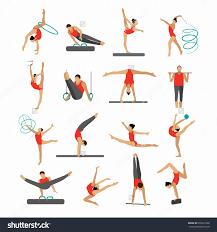 floor gymnastics moves. On Floor Fresh Gymnast Pencil And In Gymnastics Moves