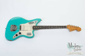 dimarzio wiring diagram fender jaguar guitar wiring diagrams 3 Dimarzio Hot Rails Wiring Diagram dimarzio wiring diagram fender jaguar 8 fender jazz bass wiring diagram fender amp wiring diagram DiMarzio Pickup Wiring Diagram