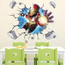 Online get cheap ferro mobili per bambini aliexpress.com