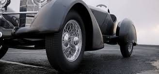 In 1928 the mercedes ssk was introduced and commonly referred to as 'the mighty mercedes' and 'the fastest sports car in the world'. Mercedes Benz Ssk Roadster 1930 Roadsters Mercedes Benz Benz