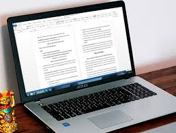 cause and effect essay writing service pro papers com