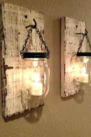 rustic lamp shades rustic lamp shades stylish best lamps ideas on for living room designs rustic rustic lamp shades