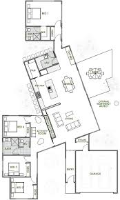 designing an energy efficient home. best 25+ energy efficient homes ideas on pinterest | efficiency, air conditioners and passive house design designing an home a