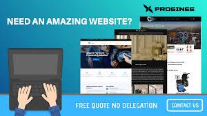 Mississauga Web Design Company Best Web Development Company In Canada Website Designing