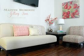 bedroomlikable family room dark purple sectional. Sitting Room Furniture Ideas. Bedroom:master Bedroom Area Alluring Ideas Designs Bedroomlikable Family Dark Purple Sectional W