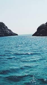 oc87-sea-summer-nature