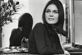 Gloria Steinem Quotes Extraordinary Gloria Steinem Reveals The Rules Every Women Should Live By Daily