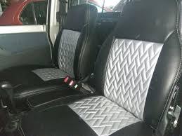 maruti omni van seat covers omni