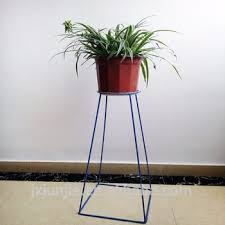 Flower Display Stand For Sale