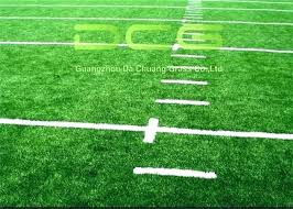 soccer rugs field rug football large rugby dimensions area new fun time sports football field rug