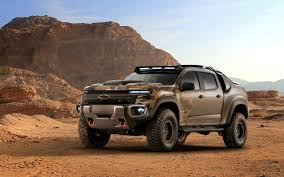 chevrolet wallpaper. 2016 chevrolet colorado zh2 fuel cell army truck wallpaper